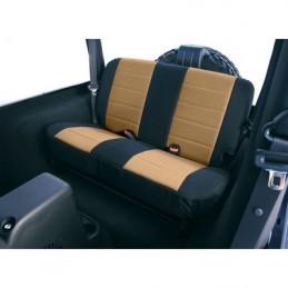 Bodylift Poliuretano 1.5 JK 07-18