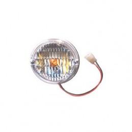 Braccio oscillante superiore TJ 97-06 XJ 84-01 ZJ 93-98