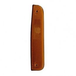 Bullone fissaggio Hardtop M8x1.25 TJ/JK 97-18