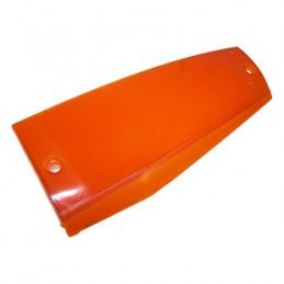 Bullone grezzo fissaggio cerniera parabrezza CJ/YJ 86-95