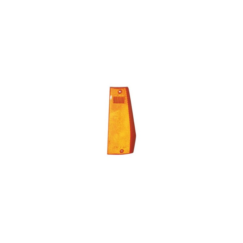 Bullone per pinza freno 2 bulloni CJ/YJ/XJ 82-89