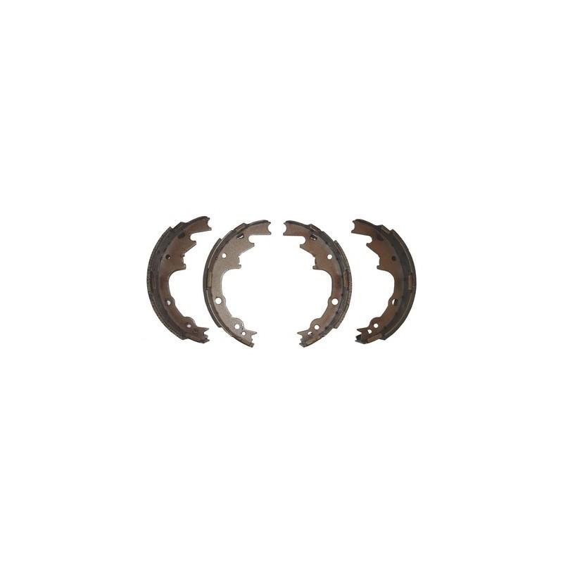 Calotta spinterogeno Prestolite 3.8/4.2 CJ/SJ 75-77