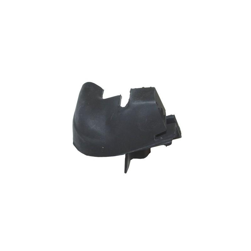 Parafango anteriore lato passeggero