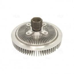 Catena distribuzione motore 4.0L 87-93