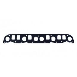 Cerniere portello posteriore Nero opaco TJ 97-06
