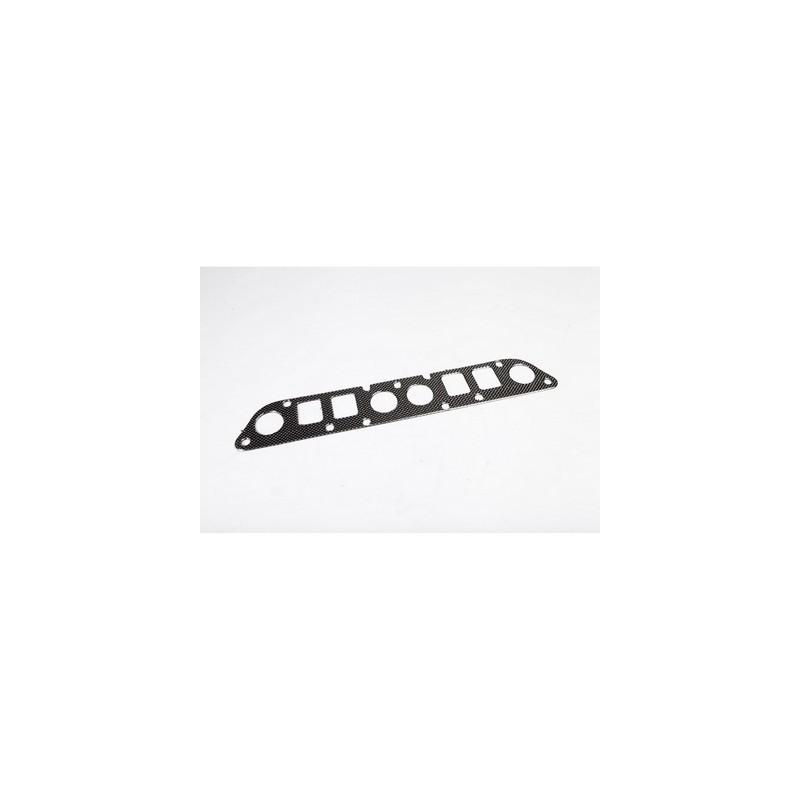 Chiusura portello hardtop meccanismo e cavi CJ 76-86