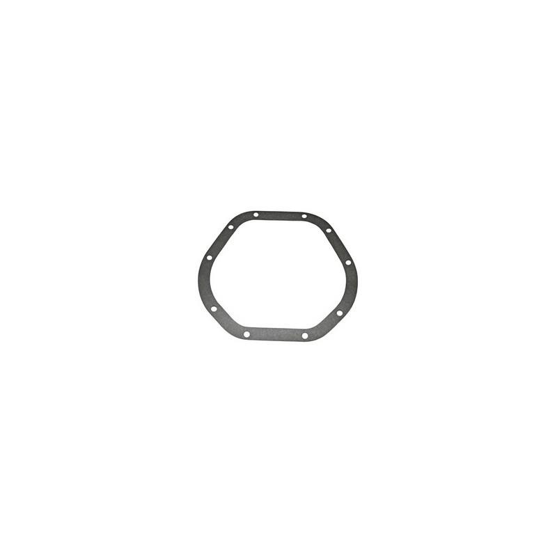Cilindretto freni posteriori YJ/TJ/XJ 90-01