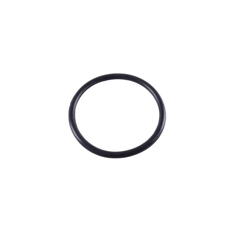 Coperchio plastica punterie per motore 4.2