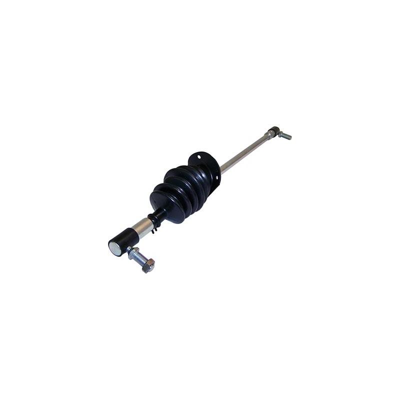 Paraolio interno mozzo con tamburo 65-78