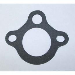 Coppia specchi retrovisori rettangolari JL/JLU 18-19