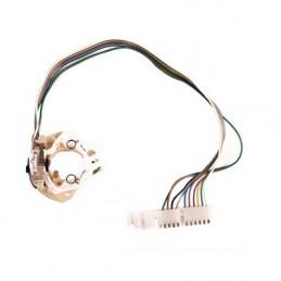 Cuscinetto idraulico frizione 2.5L YJ/XJ 87-92