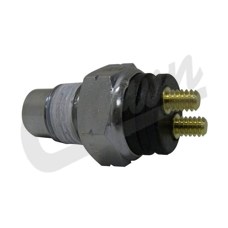 Cuscinetto sterzo superiore CJ/YJ/XJ 77-95