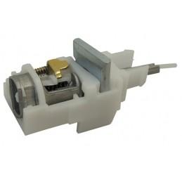Paraolio riduttore D 300 uscita ant e post CJ 80-86