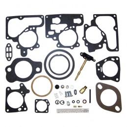 Fusello mozzo superiore dx/sx CJ 72-86