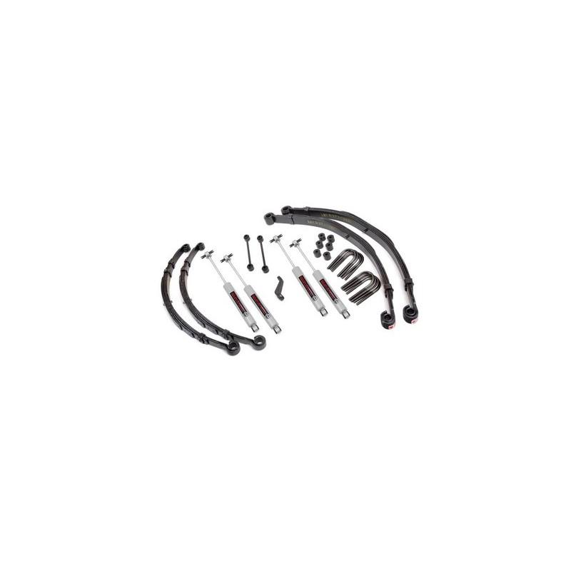 Guarnizione O-Ring galleggiante 87-90