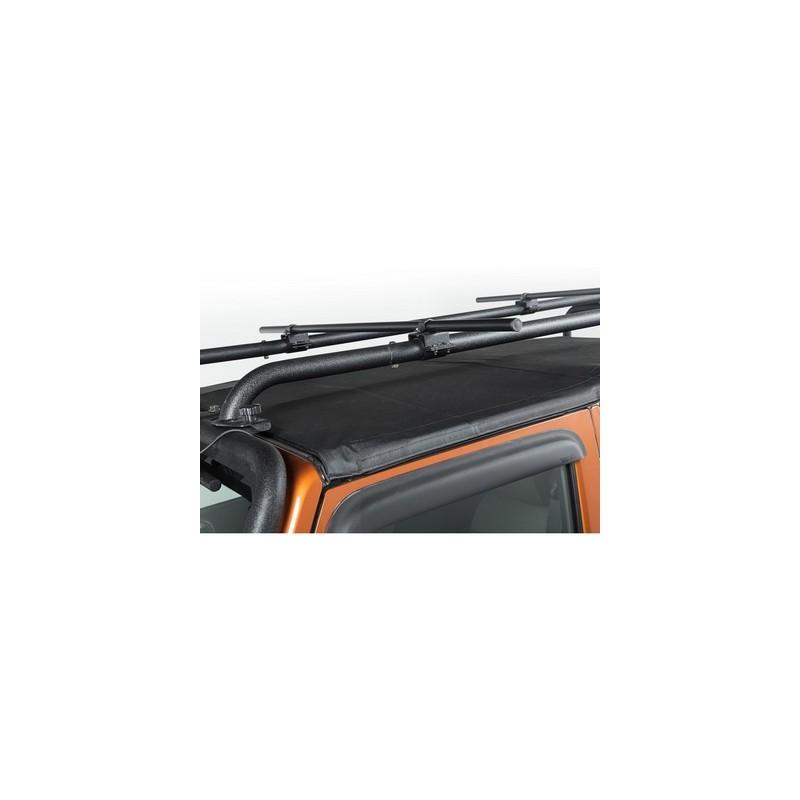 Perni chiusura portello posteriore coppia CJ 76-86