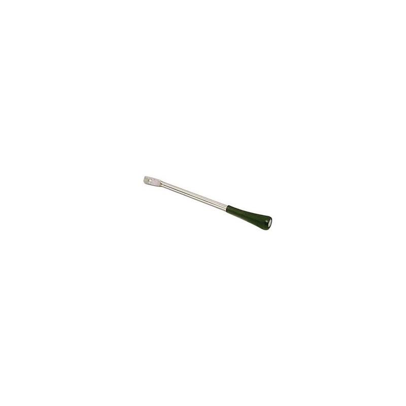 Kit Axle Tube Seal Nero D30/44 YJ,TJ,XJ,ZJ