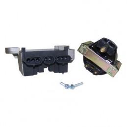 Kit guarnizioni albero scatola lato pitman arm 73-96
