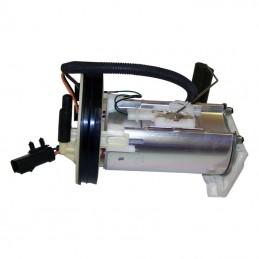 Kit guarnizioni inferiori 4.2 6 cilindri CJ/SJ/YJ 72-91