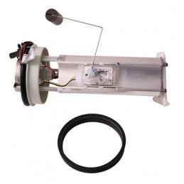 Kit guarnizioni inferiori motore 2.5 Wra 92-02