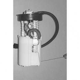 Kit guarnizioni O-ring per scatola servo dal 1973-99