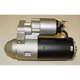 Kit guarnizioni testata 4.0L XJ 87-90