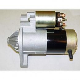 Kit guarnizioni testata 4.0L XJ/WJ/TJ 99-06