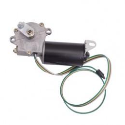 Kit leveraggio frizione CJ 76-86