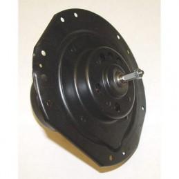 Kit livellamento sospensione anteriore 1.5 JL 18-19