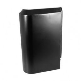 Kit protezioni luci Euro Guard nero satinato JK 07-18