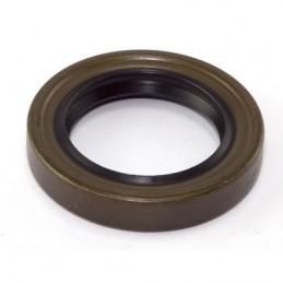 Kit specchi retrovisori esterni Inox CJ/YJ 55-95