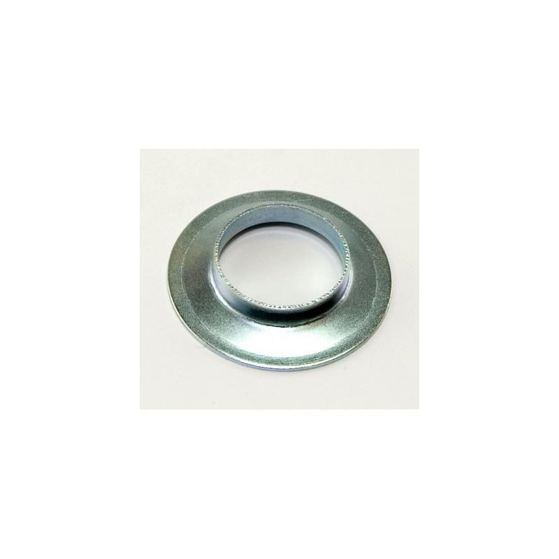 Kit Vaschetta liquido lavavetri tergicristallo CJ 72-86