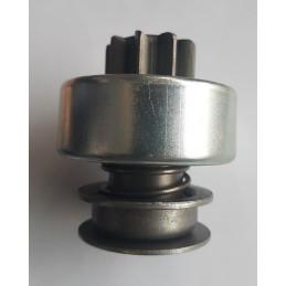 Boccole Poliuretano barra stabilizzatrice Posteriore ROSSO 13mm TJ 97-06