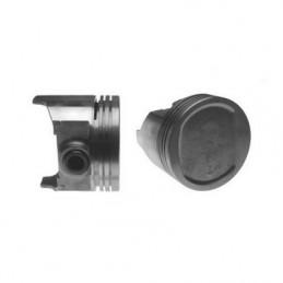 Specchio retrovisore interno e kit montaggio CJ/TJ/TJ/XJ/JK 76-12