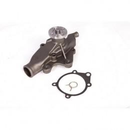 Ripetitore pompa frizione XJ 2.5 Diesel