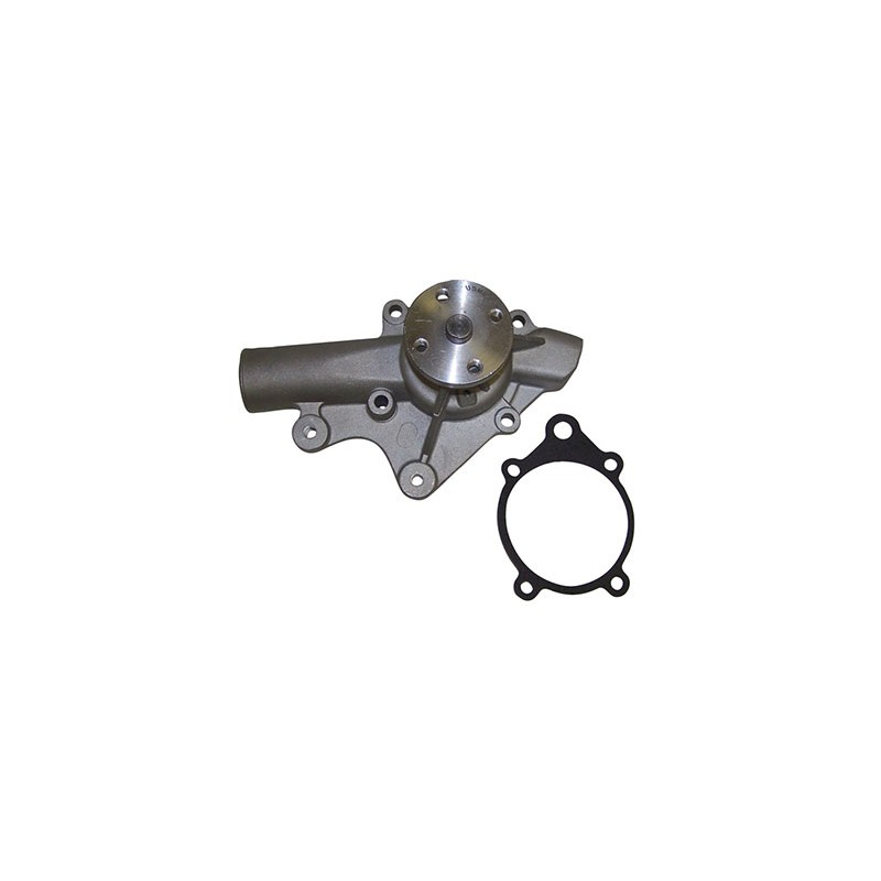 Bulbo pressione olio Wra 97-99 ZJ 96-97