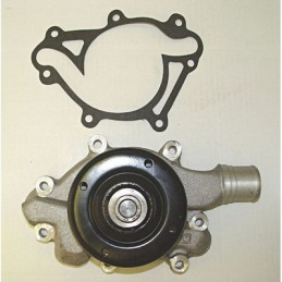 Bulbo pressione olio 2.5 GM CJ 81-83