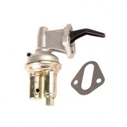 Bulbo pressione olio 4/6 cilindri CJ 55-71