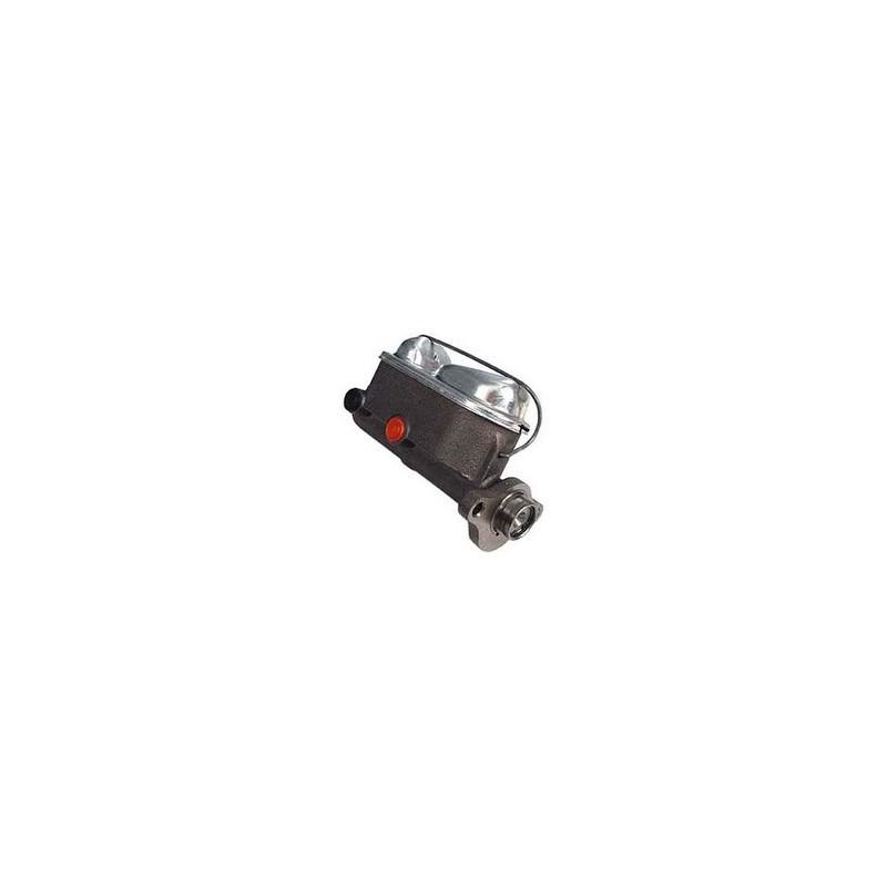 Deflettore vetro passeggero CJ-Wra YJ 82-95