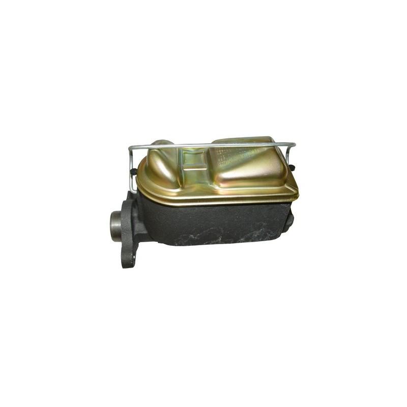 Spazzola tergicristallo CJ 68-86