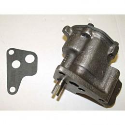 Filtro aria cilindrico CJ 7 Isuzu