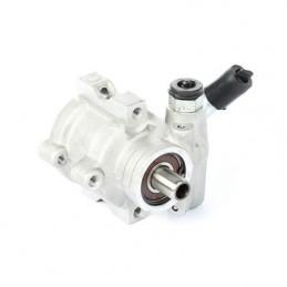 Bulbo pressione olio 6/8 cilindri CJ 76-86