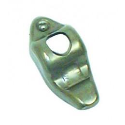 Boccole Poliuretano barra stabilizzatrice Posteriore NERO 13mm TJ 97-06