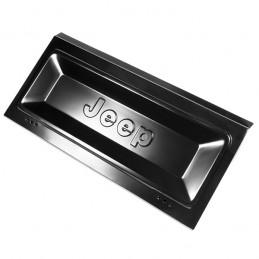 Maniglia portello posteriore XJ/ZJ 95-