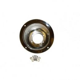 Sensore posizione albero motore 2.5/4.0 XJ/YJ 86-90
