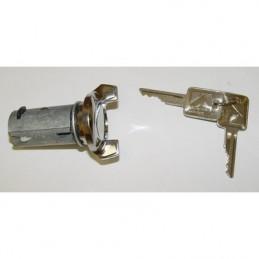 Pomello tondo luci CJ 72-86