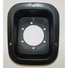 Ammortizzatore anteriore Bilstein HD WJ 99-04