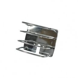Tappo radiatore 18 Lbs. 4,6 e V8 TJ/ZJ/WJ/WH/KJ 93-98