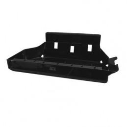 Boccola barra stabilizzatrice anteriore 26mm XJ/ZJ 93-01