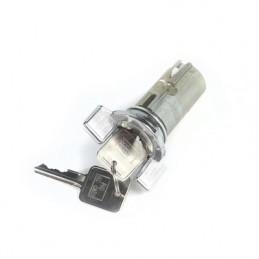 Pompa acqua CJ V8 73-83